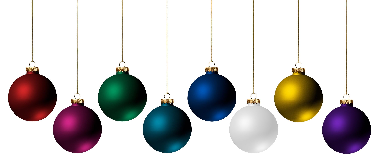 ChristmasBulbs