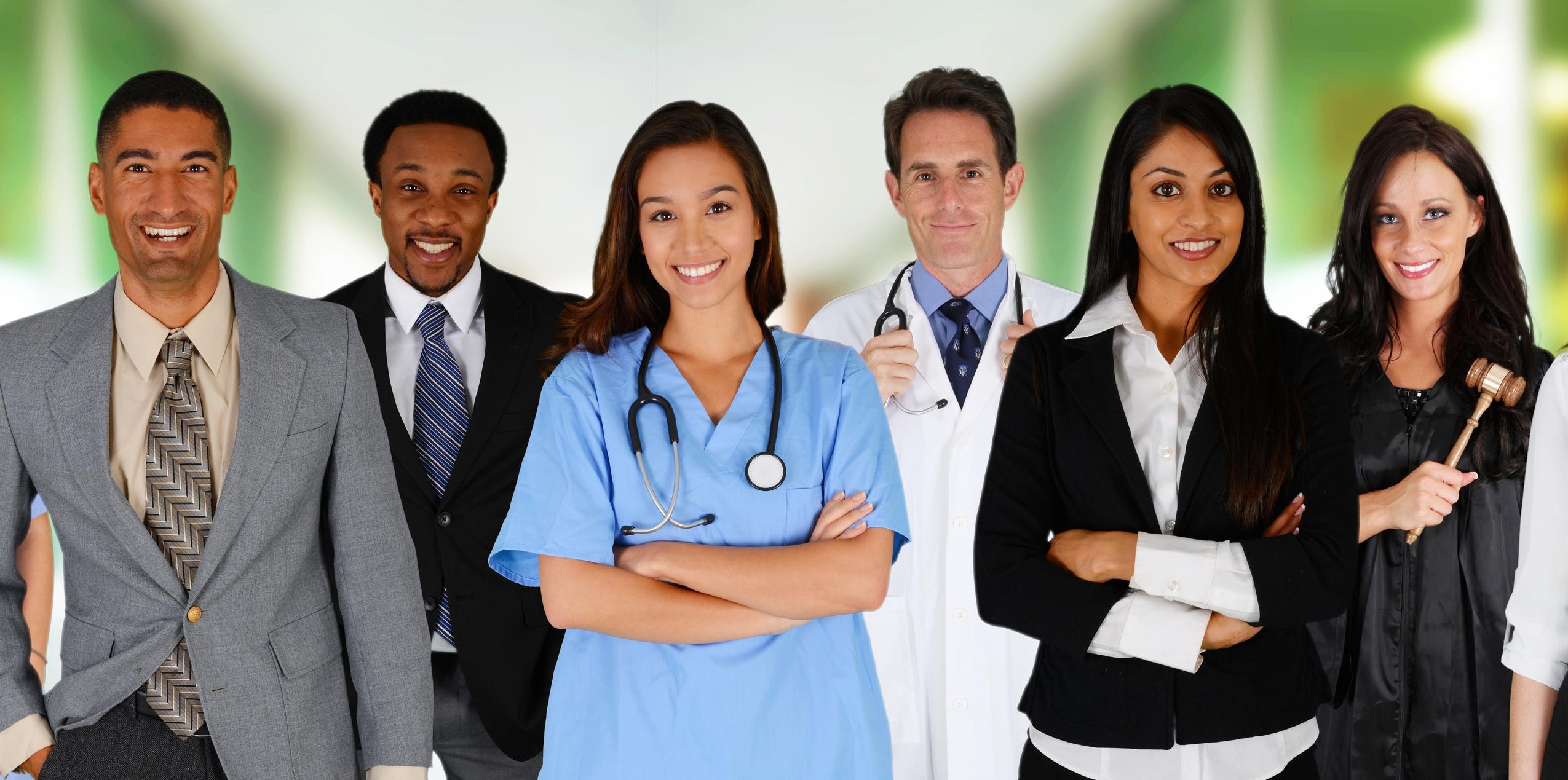 healthcareworkers